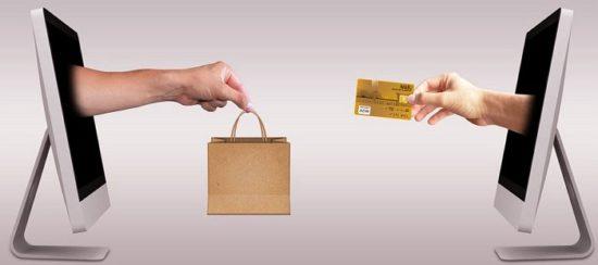 Заработок на продаже лишних вещей в интернете