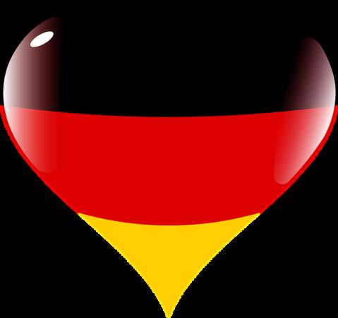 Криптовалюта GermanyCoin